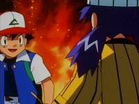 Archivo:EP163 Ash contra Casey.png