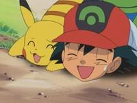 Archivo:EP328 Ash y Pikachu.jpg