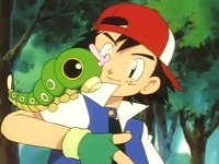 Archivo:EP003 Ash y Caterpie.png