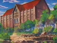 Archivo:EP256 Gimnasio Pokémon de ciudad Endrino.png