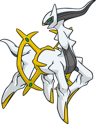 Archivo:Arceus (dream world).png