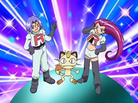Archivo:EP556 Team Rocket (4).png