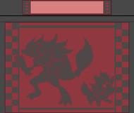BW 6 (Zorua y Zoroark)