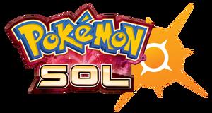 [Discusión General] Pokémon Sol & Luna 300?cb=20160226151458