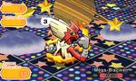 Mega-Blaziken Pokémon Shuffle (2).png