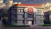 PO01 Centro Pokémon.png