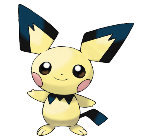 Archivo:Pichu.png