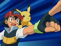 Archivo:EP533 Ash y Pikachu.png