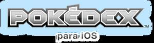 Pokédex para iOS