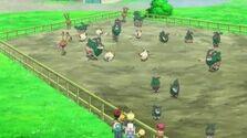 EP857 Pokémon del pastizal.jpg