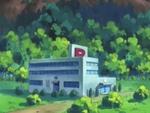 EP278 Centro Pokémon de Escaso (2)