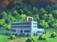 Archivo:EP278 Centro Pokémon de Escaso (2).png