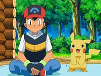 Archivo:EP563 Ash con Pikachu.png