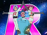 Archivo:EP533 Team Rocket (2).png