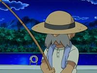 Archivo:EP567 Pescador.png