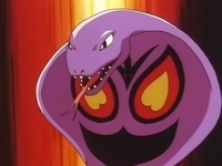 Archivo:EP046 Arbok.png