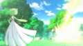 EP921 Flashback del EP832 rayo de Pikachu.png