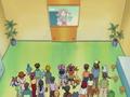 EP366 Coordinadores y Pokémon.png