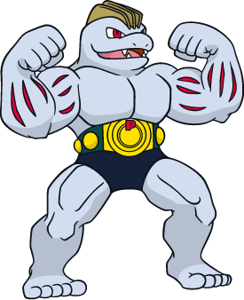 Archivo:Machoke (dream world).png