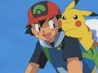 Archivo:EP330 Ash y Pikachu (2).jpg