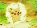 EP500 Pikachu usando rayo.png