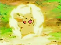 Archivo:EP500 Pikachu usando rayo.png