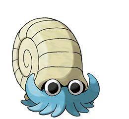 Archivo:Omanyte.png