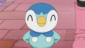 Archivo:Piplup feliz.jpg