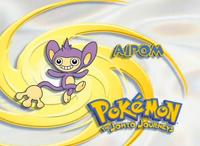 EP154 Pokémon.png
