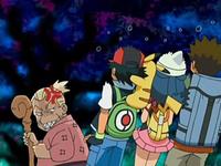 Archivo:EP525 Ash, Maya y Brock revelan que ellos destruyeron el monumento.png