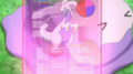 EP860 Goodra en el aparato de James.png