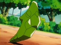 Archivo:EP146 Metapod.png