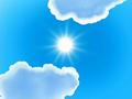 Miniatura de la versión de 14:05 2 may 2009