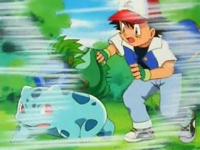 Archivo:EP010 Bulbasaur sin parte de su bulbo.png
