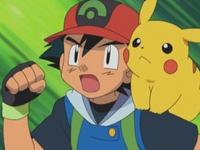 Archivo:EP297 Ash junto a Pikachu (2).jpg