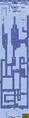 Miniatura de la versión de 17:16 5 abr 2009
