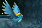 Articuno Snap.png