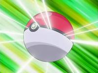 Archivo:EP529 Poké Ball.png