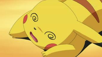 Archivo:EP657 Pikachu debilitado.jpg