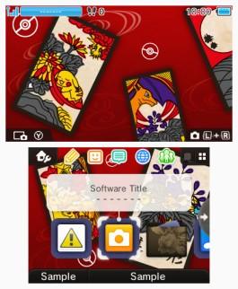 Tema 3DS Pokémon Hanafuda.png