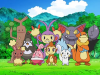 Archivo:EP575 Pokémon de todos.png