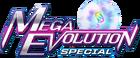 Mega Evolution Special Logo.png