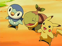 Archivo:EP521 Piplup, Turtwig y Pikachu.png