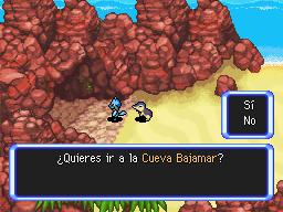 Archivo:Entrada a la Cueva Bajamar.png
