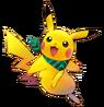 Pikachu Pokémon Mundo Megamisterioso.png
