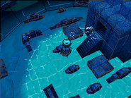 Ruina1 abismo