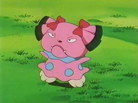 Archivo:EP126 Snubbull (4).png