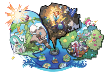 Artwork Poké Resort.png