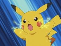 Archivo:EP312 Pikachu usando himpactrueno.jpg