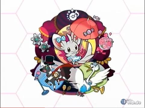 Archivo:Imagen de los Musicales más otro Pokémon.jpg